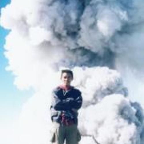 Ahmad Sofyan's avatar