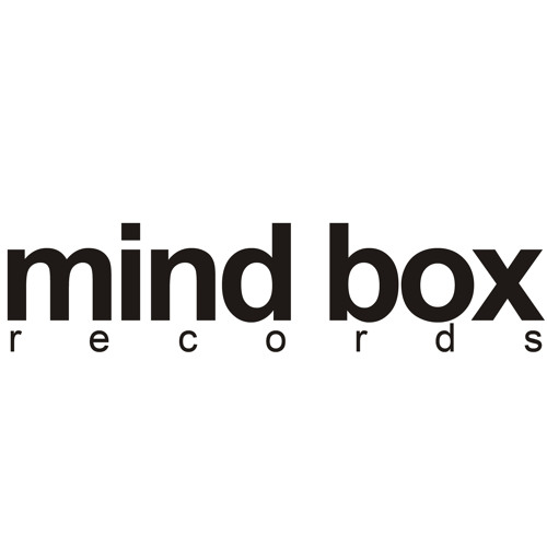 Mindbox Records's avatar