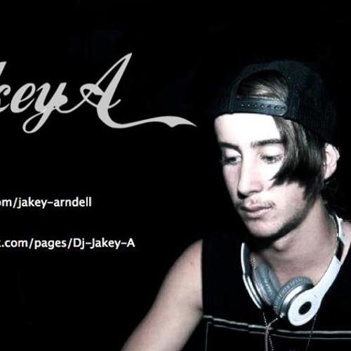 JakeyA's avatar