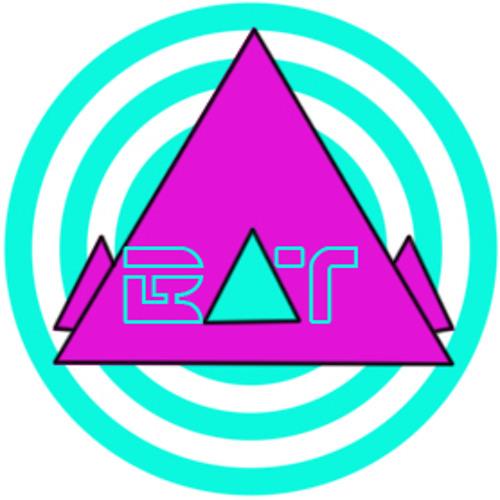 Basstrack▲'s avatar
