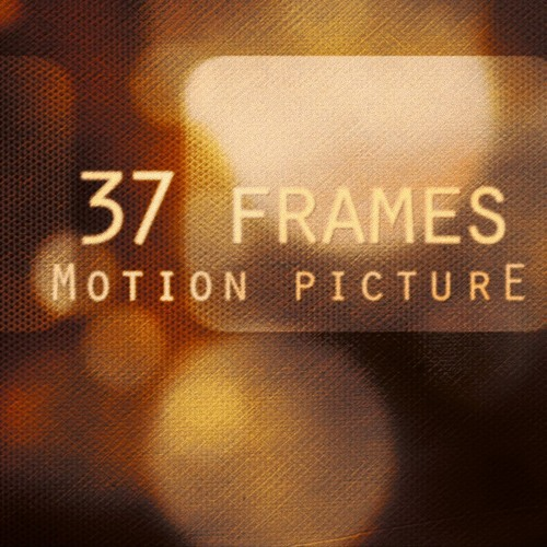 37 Frames Motion Pictures's avatar