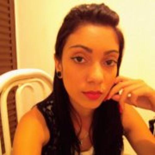 Paula Martins 8's avatar