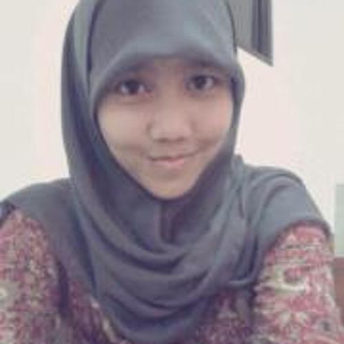Embun Dini Nur Annisa's avatar