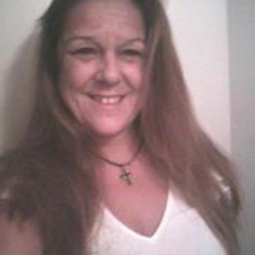 Victoria Ann DeSoto's avatar