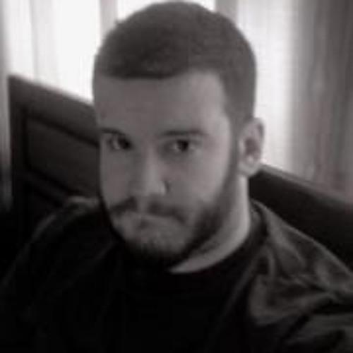 Miguel Junco's avatar