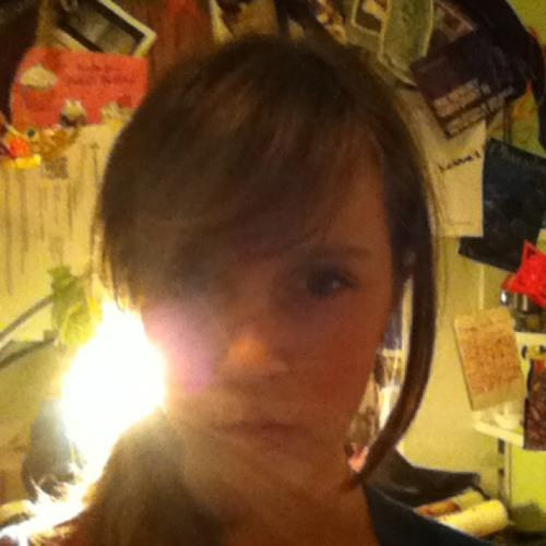 PoppyBelle's avatar