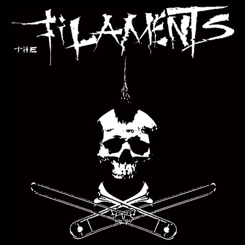 The Filaments's avatar