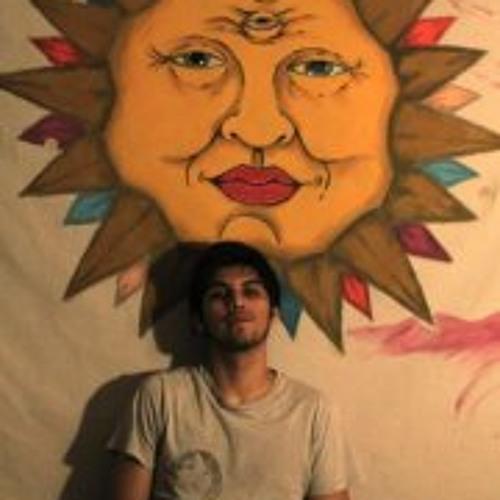 Chris Delgado 6's avatar