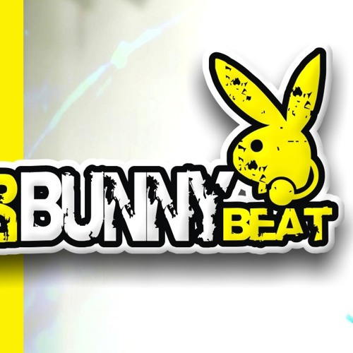 djbunnybeat's avatar