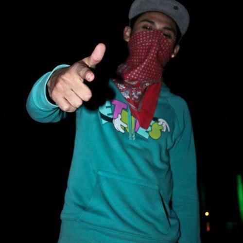 0.K Cero Killers's avatar