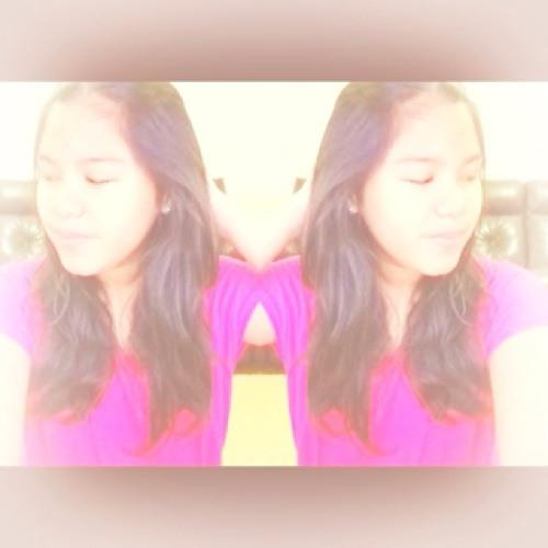 tsaniya meidini's avatar