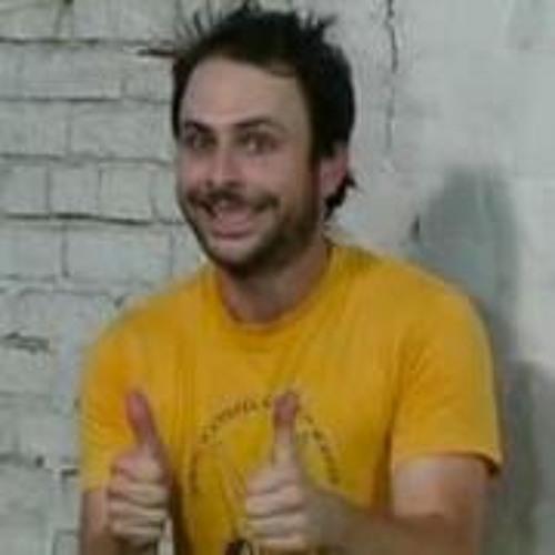 Jack Riddell 1's avatar