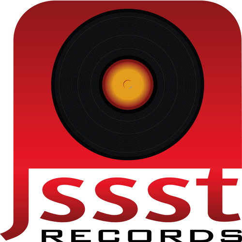 Jssst Records's avatar