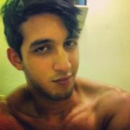 Lucas Sousa 26's avatar