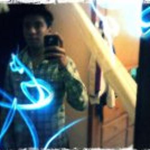Cris Najera's avatar
