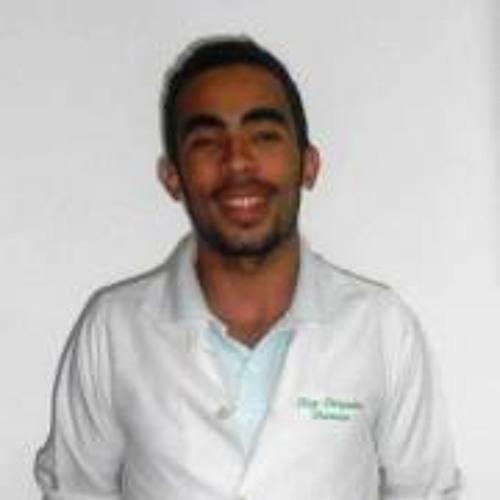 Ruy Sergio Jr.'s avatar