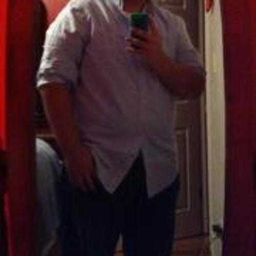 Elloco Josi Hidalgo's avatar