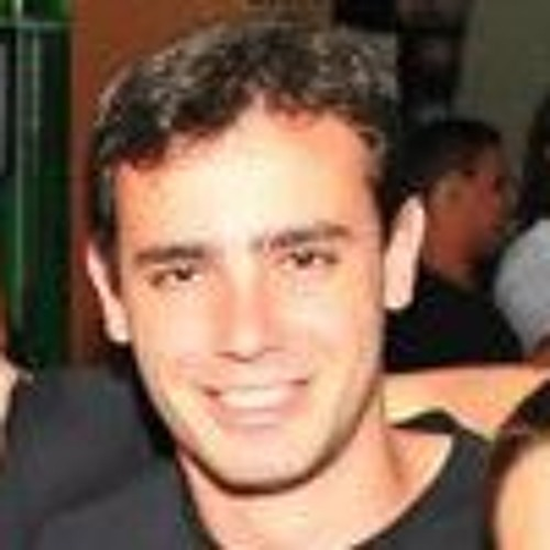 Marcelo Auricchio's avatar