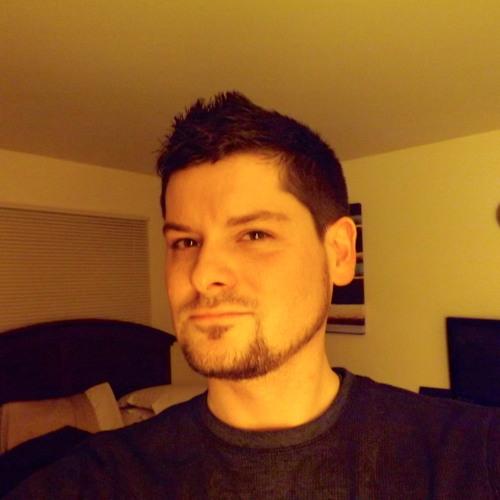 RichardAntoney's avatar