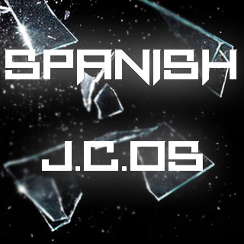 Spanish J.C.OS's avatar