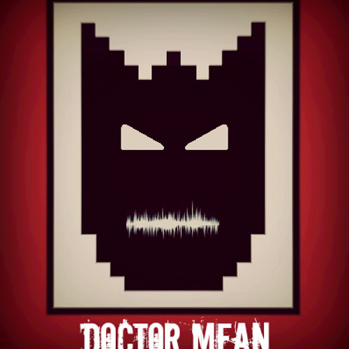 DoctorMean's avatar