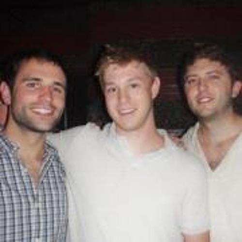 Sean Drobeck's avatar