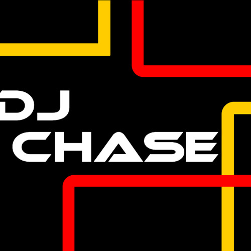 TheDJChase's avatar