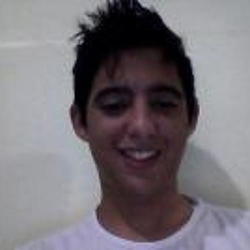 Ivan Ravander's avatar