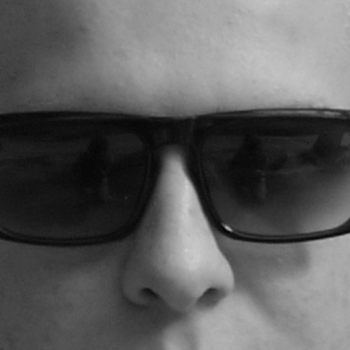 Chris Morys's avatar