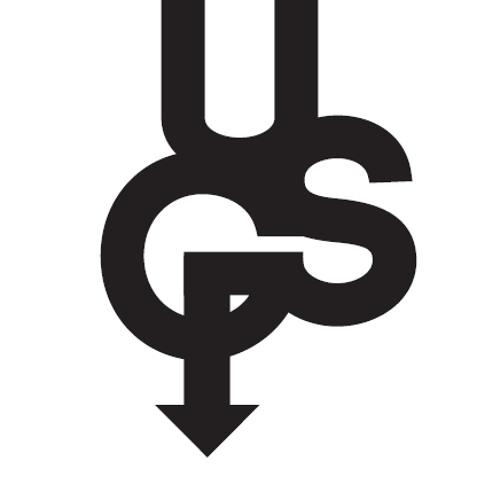 UGS ,UndergroundSensation's avatar