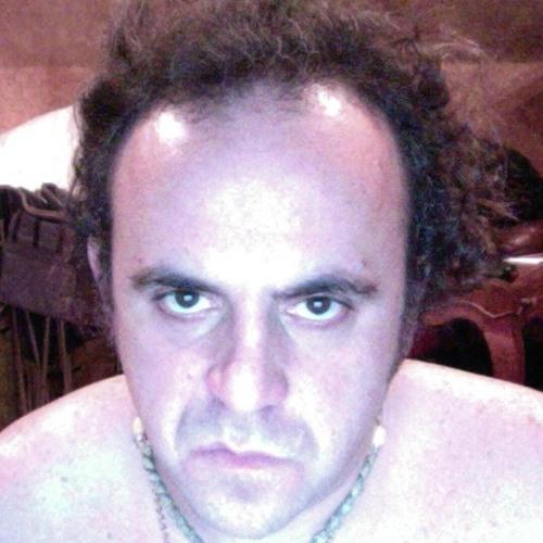 TOGILOZU's avatar