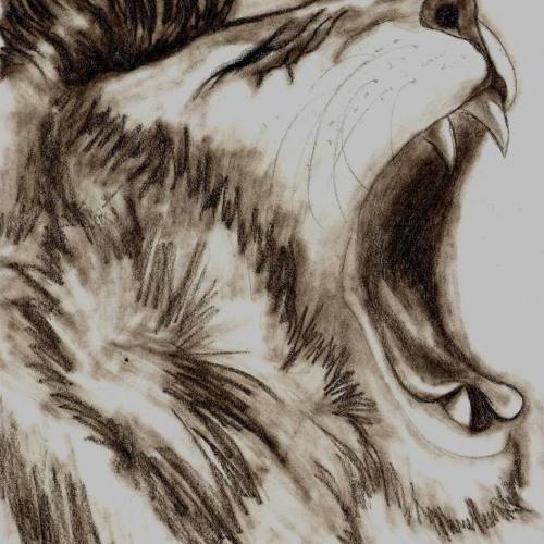 malaikat -autis's avatar