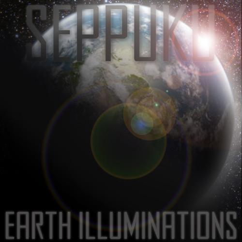 Seppuku STL's avatar