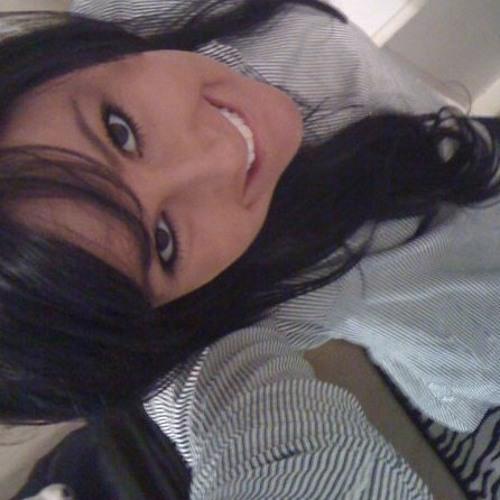 Ashley Dawn 5's avatar