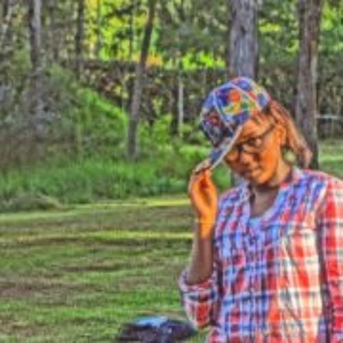 Kerj Mbuthia's avatar