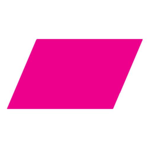 parallelogram's avatar