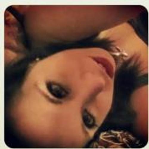 Stephanie Kristen's avatar