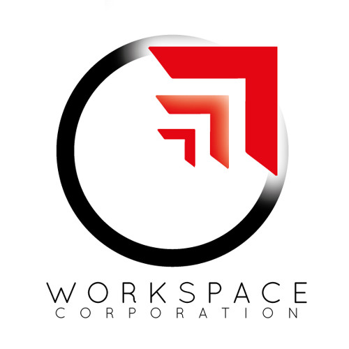 Workspacemusicteam's avatar