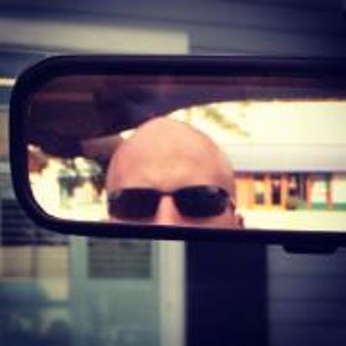 Jason Dart's avatar
