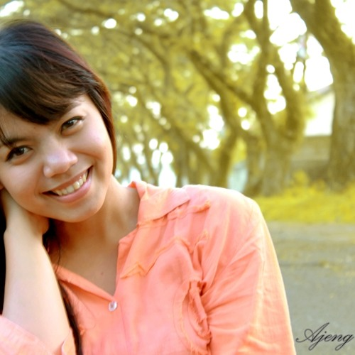 Ajeng Kareena's avatar