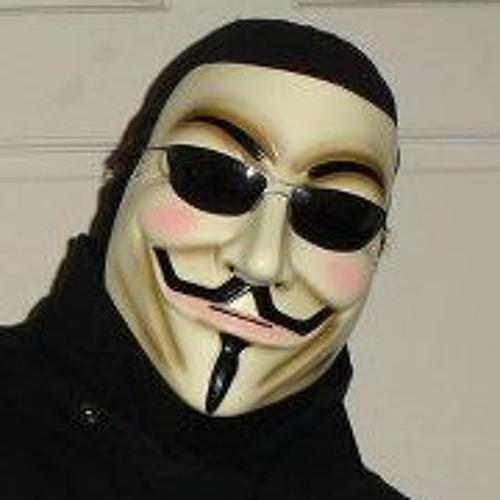 DJ Sterilizer's avatar