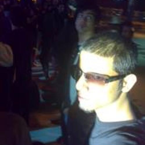 deir_hoshiyar's avatar