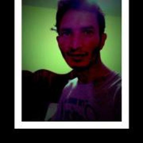 Kaith Rakesh's avatar