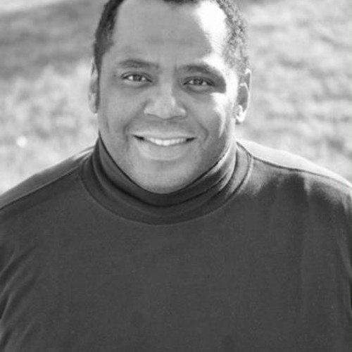 David Green 47's avatar