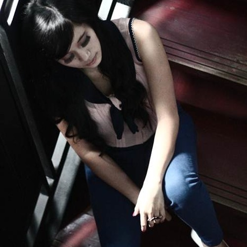Tasya Chacha's avatar