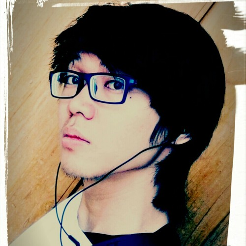 almustafa_dkltz's avatar