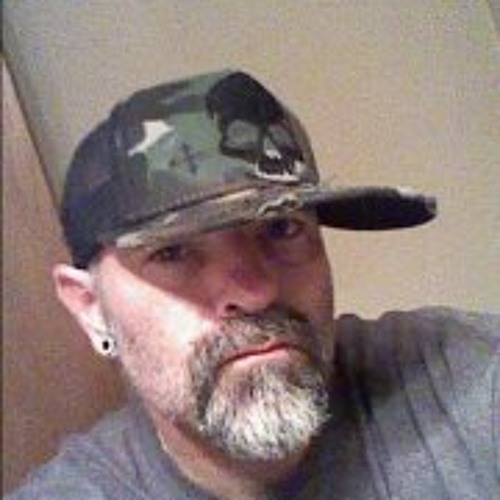 Sean M Dallaire's avatar