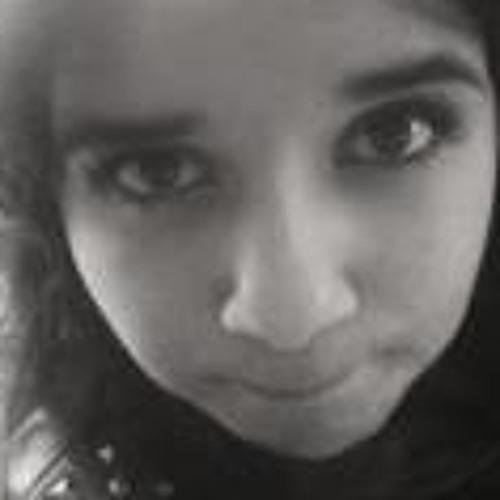 Eleonor Garcia Moreno's avatar