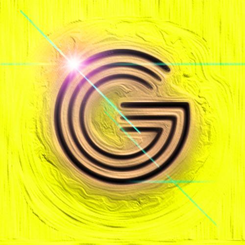 GRÜV Dallas's avatar