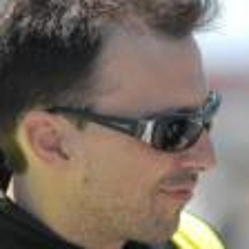 Manuel Garrido 5's avatar